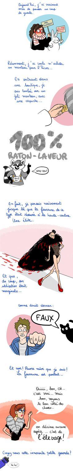 illustration-anti-fourrure