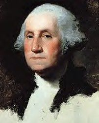 """""""It is impossible to rightly govern a nation without God and the Bible."""" President George Washington American Revolutionary War, American Civil War, American History, Declaration Of Independence, American Independence, Benjamin Franklin, George Washington, Washington Street, Before Us"""