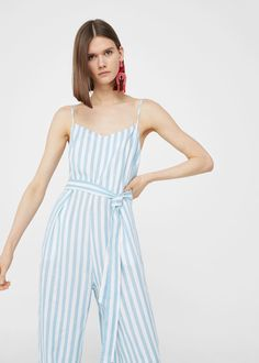 2e8a4c49fc 43 Best Jumpsuits   Rompers images in 2019