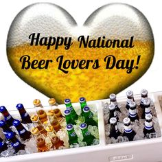 Lovers Day, Beer Lovers, Friendsgiving Ideas, Bar Station, Service Ideas, Best Gifts For Him, Mimosa Bar, Food Displays, Best Wedding Gifts