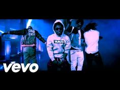 Lil Wayne - Bitches Love Me (ft. Drake & Future) - YouTube