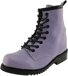 Maxstar 303 Walker Middle Boots Shoes ** Click on the image for additional details.