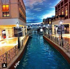 The Pearl Doha Qatar