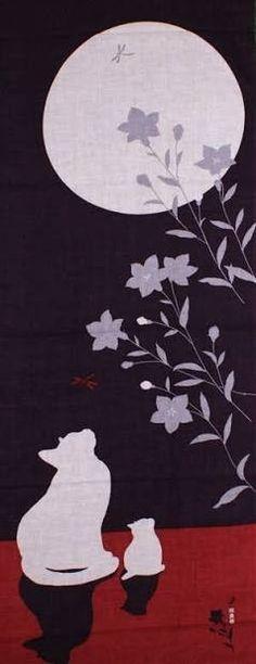 Japan Art, Kids Rugs, Home Decor, Japanese Art, Decoration Home, Kid Friendly Rugs, Room Decor, Home Interior Design, Home Decoration