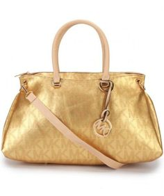 Michael Kors Bag  #cheapmkhandbags