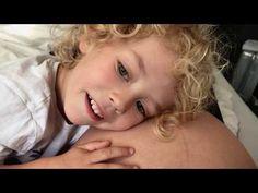 Nick & Simon - Welkom (Officiële Videoclip) - YouTube