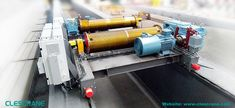 electric hoist-Mini electric hoist with high quality as lifting mechanism