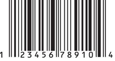 Universal product codes. (bar codes) Bar codes were born in 1980s and really flourished in 1990s. This let easy to inventory , refill, sell, and buy. This machine made mass production, and speed society...