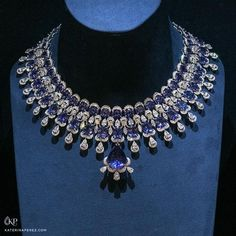 Precious Chopard New Collection