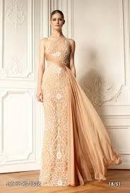 vestido zuhair - Pesquisa Google
