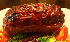 comfort food meatloaf cooking the amazing january 2012 easy meatloaf ...