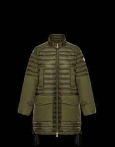 NERIUM in Short Jacket for Women | Moncler | Oh Those Beautiful Girls in Their Down Jackets! | Pinterest | Nerium, Moncler and Shorts