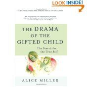 Return to product information Thing 1, Emotional Pain, Gifted Kids, Gifted Students, Science, Parenting Books, The Victim, Free Reading, Reading 2016