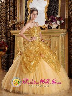 http://www.fashionor.com/Cheap-Quinceanera-Dresses-c-6.html   Custom made Sale Quincenera dresses      Custom made Sale Quincenera dresses      Custom made Sale Quincenera dresses