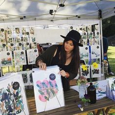 The incredibly talented selling at 🎨👩🏼🎨✨ . Newcastle Nsw, Australian Artists, Watercolour, Good Morning, Creative, Artwork, Painting, Pen And Wash, Buen Dia