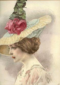 Mode 1911 | Flickr - Photo Sharing!