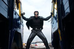Endhiran gets into Oscar race Latest Tamil movies stills