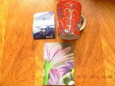 Teemarinki Käytännöllinen paketti 2015