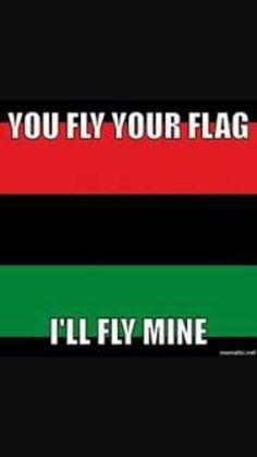 #blackbusinessmatters http://bfhsnetwork.com/supportbfhs