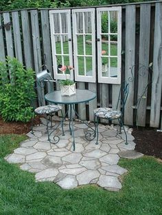 36 Simple and Beautiful Front Yard Landscaping Ideas on A Budget #frontyardlandscaping #frontyardlandscapingideas #frontyardlandscapingonabudget ⋆ aegisfilmsales.com