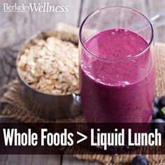 """Shake"" the habit: most people can get all the #nutrition they need from eating whole #food. http://www.berkeleywellness.com/vitamins/minerals/healthy-eating/diet-weight-loss/article/great-shakes-why-whole-food-better-you/?ap=2012  #weightloss #healthyweight #health"
