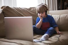 YouTube is a wonderful resource for finding videos for kids online. These are some favorite kids' videos on YouTube.