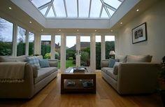 http://www.tvwindows.com/images/portfolio/Orangery/12-Orangery%20-%20Guildford%20Surrey.jpg