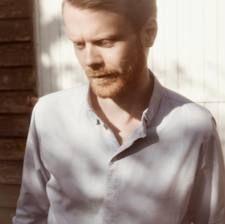 Genova Indie Rock: uno dei grandi talenti del pop indipendente scandinavo:intervista all'algido Dylan Mondegreen