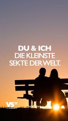 Partnervermittlung du und ich