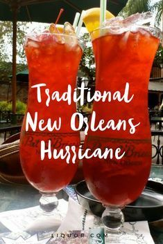 How to Enjoy New Orleans Mardi Gras with Kids (yes you can!) to Enjoy New Orleans Mardi Gras with Kids (yes you can!) New Orleans Mardi Gras Flag Fat Mardi Gras Drinks, Mardi Gras Food, Mardi Gras Party, Party Drinks, Cocktail Drinks, Fun Drinks, Cocktail Recipes, Fruity Cocktails, Cocktail Parties
