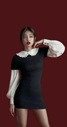 look Hijab hijab in congress Blackpink Jennie, Blackpink Fashion, Korean Fashion, Black Pink Kpop, Blackpink Members, Actrices Sexy, Blackpink Photos, School Looks, Blackpink Jisoo