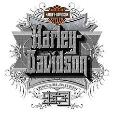 Harley Davidson News – Harley Davidson Bike Pics Harley Davidson Posters, Harley Davidson Decals, Harley Davidson Pictures, Harley Davidson Wallpaper, Motos Harley Davidson, Motor Harley Davidson Cycles, Harley Davison, Harley Bikes, Creative Typography
