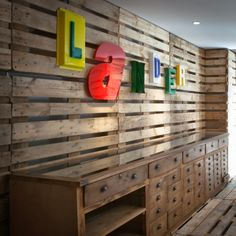 Lander Urquijo Concept Store, Madrid – Spain » Retail Design Blog