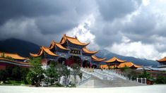 Image result for amazing china
