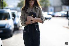 The post After Céline   Paris appeared first on Le 21ème.