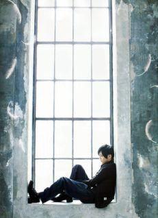 Yuuki Kaji Stage Play, Voice Actor, Idol, Actors, Anime, Wallpaper, Random, Love, Wallpapers