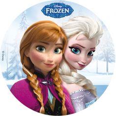 Make your desk your unique space with a new Disney Frozen mouse pad from Zazzle! Disney Frozen Party, Frozen Elsa And Anna, Frozen Theme, Frozen Birthday Party, Frozen Cupcakes, Frozen Cake, Frozen Frozen, Whatsapp Pink, Frozen Photos