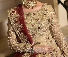 India And Pakistan, Bridal Clutch, Groom Outfit, Stylish Girl Images, Girls Image, Bridal Fashion, Bridal Collection, Bridal Style, Bride Groom