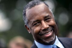 The hallmark of Dr. Ben Carson's candidacy will be missed | In My Orbit | Communities Digital News