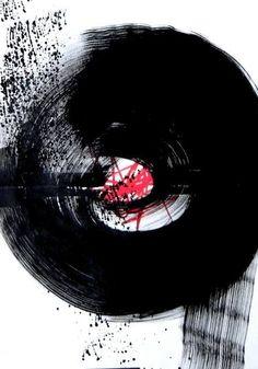 Laurent Koller; Painting,
