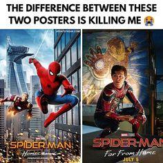 Marvel Memes Funny The Avengers Marvel Dc Comics, Marvel Avengers, Avengers Humor, Marvel Jokes, Funny Marvel Memes, Dc Memes, Marvel Heroes, Captain Marvel, Captain America