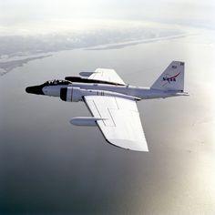 928 Desktop - Martin B-57 Canberra