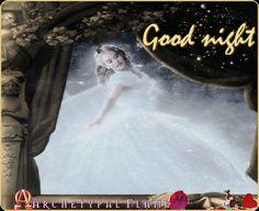 Archetypal Flame - Good night  LIKE ˡᵒᵛᵉ ♡☯ ∞ COMMENT ˡᵒᵛᵉ ♡☯ ∞ SHARE ˡᵒᵛᵉ ♡☯ ∞ tag  Good night (English)  Καληνύχτα (Greek)  buenas noches (Spanish)  goede nacht (Dutch)  Gute Nacht (German)  buona notte (Italian)  laku noć (Croatian)  boa noite (Portuguese )  bonne nuit (French)  доброй ночи (Russian)  おやすみ (Japanese)    #Goodnight #buenasnoches #Καληνύχτα #goedenacht #GuteNacht #buonanotte #lakunoć #boanoite #bonnenuit #добройночи #おやすみ #archetypalflame #beauty #health #inspiration #gif…