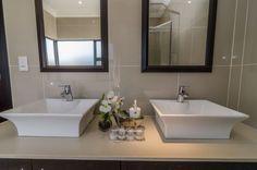 ~ PAIGE DEVELOPMENTS (PTY) LTD ~ Bathroom, Decor, Furniture, House, Home, Framed Bathroom Mirror, Mirror, Bathroom Mirror, Home Decor
