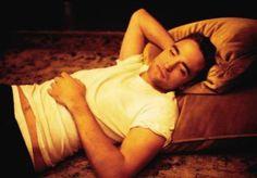 Robert Pattinson Life