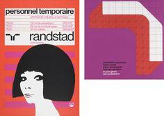 Randstatd-poster-layout-ben-bos