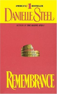 Bestseller Books Online Remembrance Danielle Steel $7.99  - http://www.ebooknetworking.net/books_detail-0440173701.html