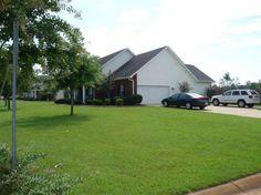 side entrance garage! Find this home on Realtor.com