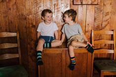 Cool Designs, Socks, Warm, Couple Photos, Children, Fun, Collection, Style, Couple Shots