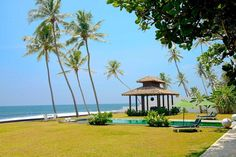 Sri Lanka in Style –  #travel -  http://www.xoprivate.com/destination-specialists/srilankainstyle/